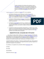 El análisis PVT realiza estudios detallados de los fluidos del yacimiento