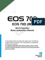 eos70d-wff-bim2-en