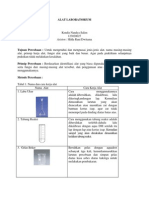 alatlaboratoriumkendis-130217070120-phpapp02