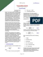 practical motor starting e161.pdf