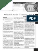 Análisis de la situación de la empresa a través de ratios.pdf