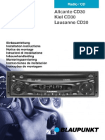 ALICANTE-CD30-KEIL-CD30-LAUSANNE-CD30-USER-INSTALLATION-MANUAL.pdf