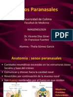 68793995-senos-paranasales