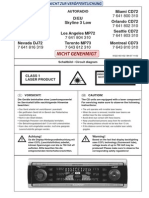 Blaupunkt Los Angeles... CC,DJ,MP,CD72,73[1].pdf