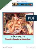 Guia Sexualidad 19-10-13