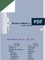 História da Música I - 9ª aula (1).pdf