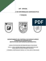 Aip - Brasil Amd 07-13