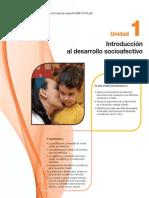 Desarrollo Socioafectivo(Guia)