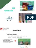 MCO_disoluciones