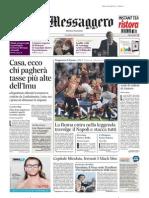 Il_Messaggero_19.10.2013