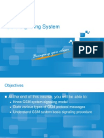 GSM Signaling System-48