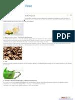 www-comobajardepesodiario-com.pdf