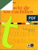 El Rucio de Los Cuchillos005