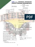 29820214 Series Trigonometricas y Funciones Trigonometricas