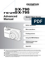 FE-230_X-790_FE-240_X-795_Advanced_Manual_EN