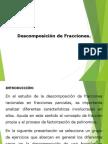 descomposicion-fracciones