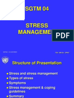 04 Stress