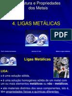 1.3 Ligas_metálicas