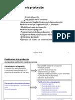 A-AUNIDAD II PROGRAMA MAESTRO DE PRODUCCIÓN INTRODUCCIÓN