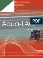 AquaLAC-Numero1-Vol3