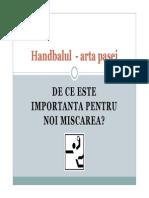 handbal sistematizare joc.pdf