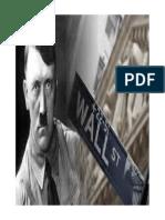 113094310 Wer Half Hitler Die Auslandsfinanzierung Der NSDAP