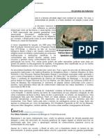 Resultados Da Pesquisa de Imagens Do Google Para Http___wwweducacionalcombr2.Cdn.educacional.com.Br_imagens_noticiacomentada_030918_sapo