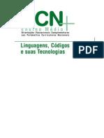 Linguagens e Códigos (PCN+)