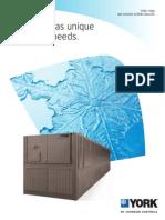 YVAA.pdf