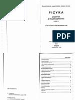 Fizyka - Zadania z Rozwiazaniami Jezierski II