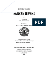 89502392-Case-Report-CA-Cervix.docx