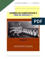 Open Gl.pdf