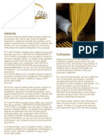 catalogo-la-pasta-di-aldo copy