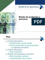 A2011-2-Diseño de Productos y Procesos 2103-2