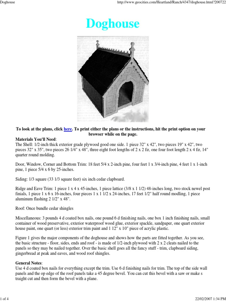 Dog House Plans 3 | Roof | Framing (Construction) on giant dog house plans, very large dog house plans, cool dog house plans, custom dog house plans, 2 dog house plans, saltbox dog house plans, unique dog house plans, big dog house plans, xxl dog house plans, printable dog house plans, roof dog house plans, extra large dog house plans, mini dog house plans, duplex dog house plans, large breed dog house plans, diy dog house plans, winter dog house plans, easy dog house plans, xl dog house plans, dog house with porch plans,