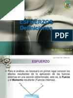 Clase3_Esfuerzos