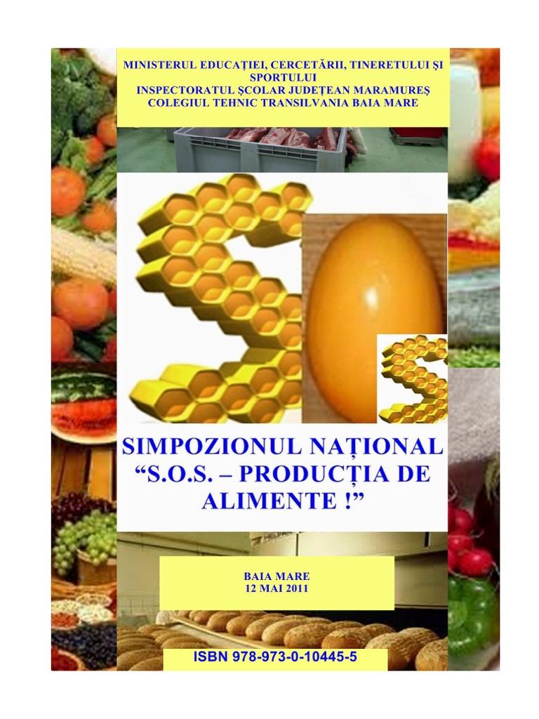Slăbire - UTT Romania