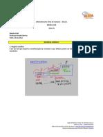 Efs Dcivil 2012 1 Andrebarros Aula 03 26022012 Matmonit Fabiano