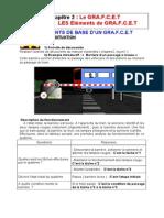 grafcet_rêgles.doc