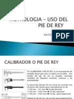 metrologiamanejodelosinstrumentosdemedicin-100417151530-phpapp02