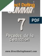 7 pecados de la seduccion sasha (1).pdf