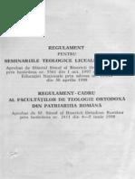 regulament_cadru_al_facultatilor.pdf