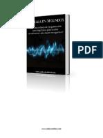Excitala en segundos PNL - Evan Cid.pdf