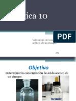 Práctica 10
