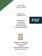 trabajopgfinal-2012-04-25-120426230315-phpapp02