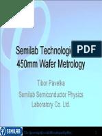 08 450 Pavelka Semilab
