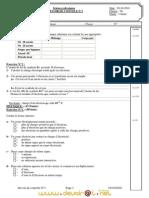 Devoir+de+Contrôle+N°1+-+Physique+-+1ère+AS++(2010-2011)+Mr+hammami+lotfi