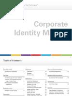 2012 AIAG Identity Manual