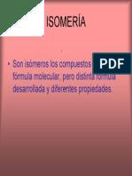 Isomeriayreacciones10bol