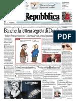 La_Repubblica_19.10.2013